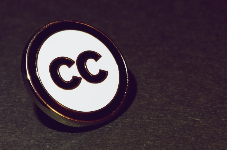 "Creative Commons by Kristina Alexanderson, CC BY-SA 2.0  <p><a title=""https://flic.kr/p/a8Tsiz"" href=""https://flic.kr/p/a8Tsiz"">https://flic.kr/p/a8Tsiz</a></p>"